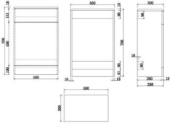 b2f8407b-b2d1-4867-a482-1b82847a58ac.jpg