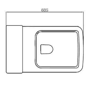san916wc-space-saving-design.jpg