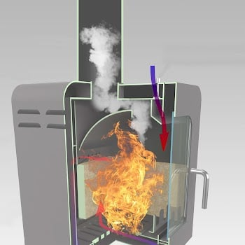 saltfire-stoves-air-wash-system.jpg