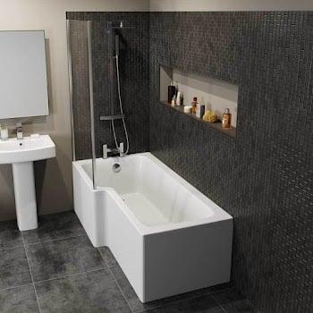 l-shaped-bath-multiple-tap-locations.jpg