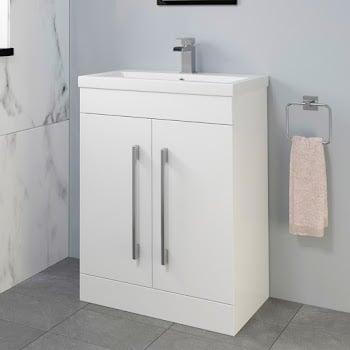 white-gloss-fully-assembled-floorstanding-basin-unit-with-doors.jpg