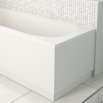 single-ended-bath-water-efficient.jpg