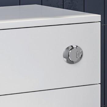flat-pack-furniture-dual-flush-cistern.jpeg