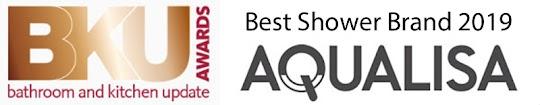 aqualisa-best-brand.jpg