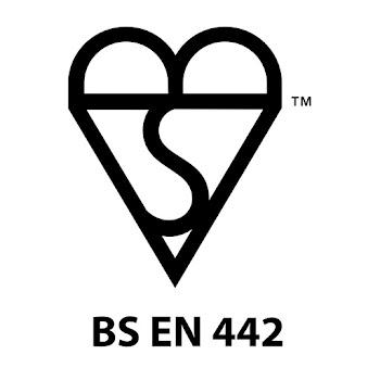 designer-radiators-bs-en-442.jpg