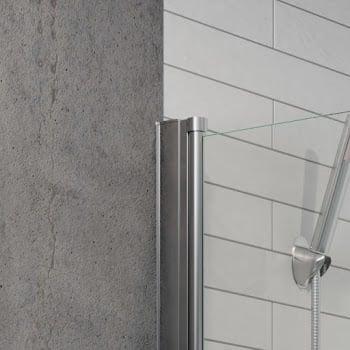 bath-screen-wall-profiles.jpg