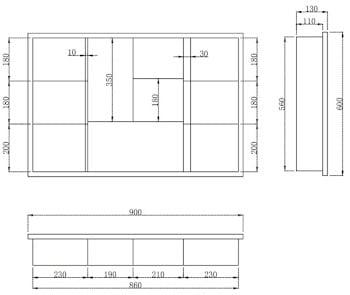 f27e358c-3a8b-4060-a698-9bd205d2c411.jpg
