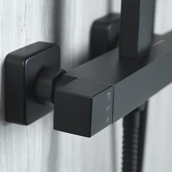 decosqrscmb-square-matt-black-bar-valve.jpg