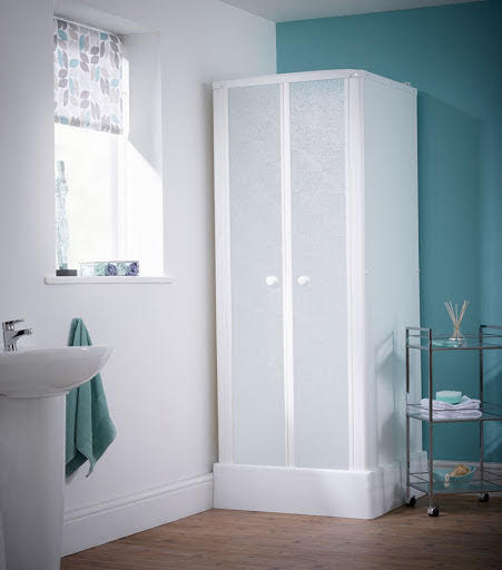Kinedo Consort Shower Cubicle 700 x 700mm