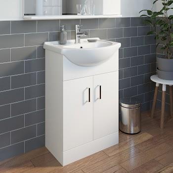 essence-white-gloss-bathroom-sink-cabinet-550mm-width.jpg