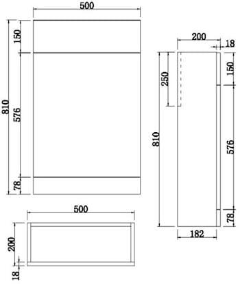 b2c4b666-d6f9-409b-8fbf-489008da0fab.jpg