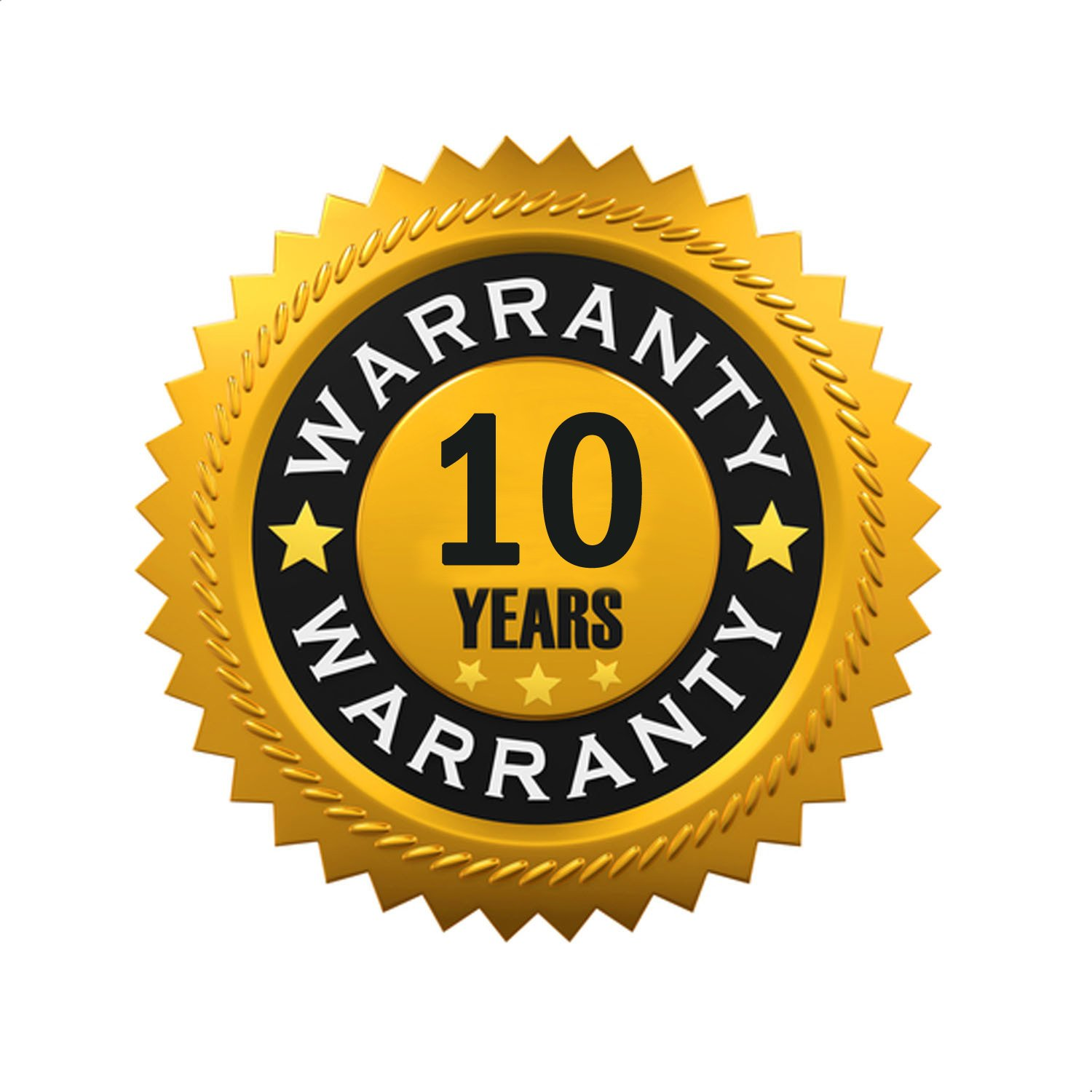 whirlpools-2-year-warranty.jpg