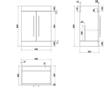 9a4eddd4-a87d-4b3c-ac63-544bb97cf13b.jpg