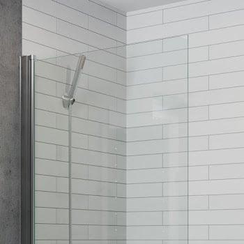 bath-screens-frameless.jpg