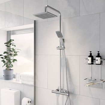 architeckt-thermostatic-mixer-shower-round-bar-valve-with-square-drench-adjustable-heads.jpeg