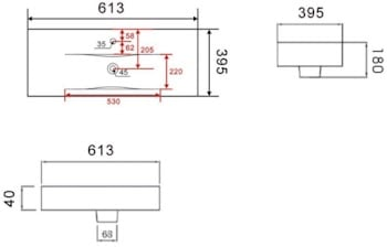 3825ffab-6285-441c-a49d-cfe1a4e643f1.jpg