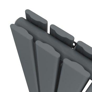 designer-radiators-double-flat-panel-anthracite.jpg