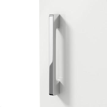 white-gloss-contemporary-chrome-handle.jpeg