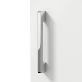 white-gloss-contemporary-chrome-handle.jpg