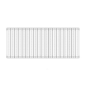designer-radiators-horizontal.jpg