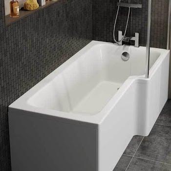 l-shaped-bath-large-capacity.jpg