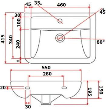 f825f654-339c-45b6-95d0-df626367fa39.jpeg