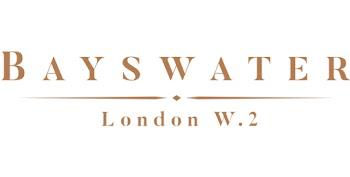 bayswater-logo.jpg