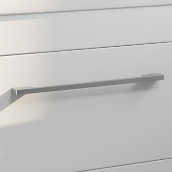 white-gloss-contemporary-drawer-chrome-handle.jpg
