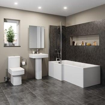 l-shaped-bath-modern-look.jpg