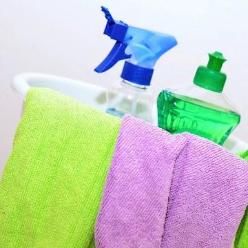 easy-to-clean-ceramic.jpg