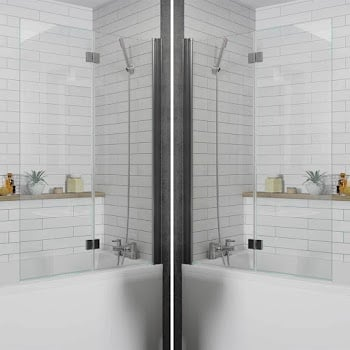 bath-screens-reversible.jpg