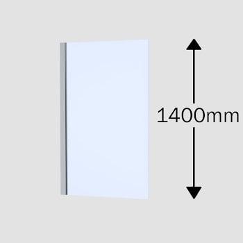 bath-screens-glass-height.jpg