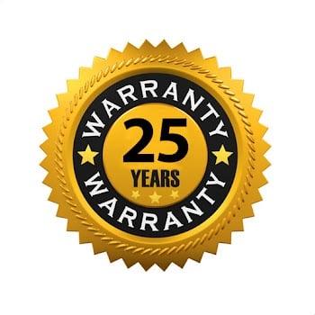 25-year-guarantee-suite-boms.jpg