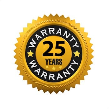 25-year-guarantee.jpg