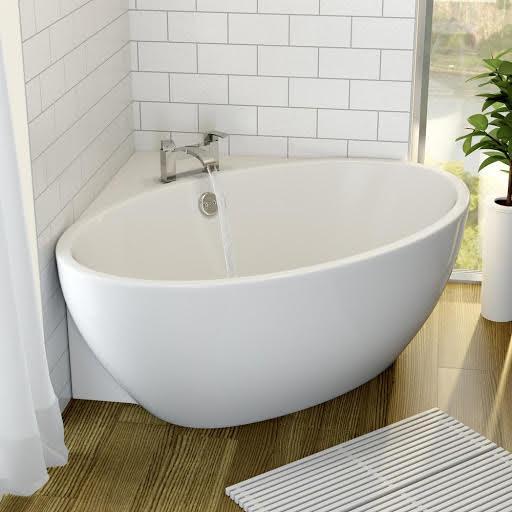 1600mm Baths Plumbworld