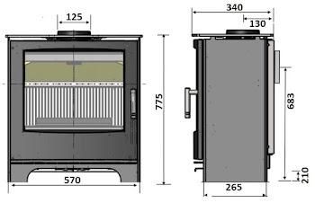 eca991f7-5b0c-4207-b25f-719d1a7254bf.jpg