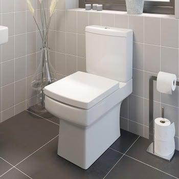 toilet-lifestyle.jpg