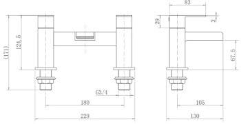f9c111eb-615a-4cd1-a015-cd716f5a0863.jpeg