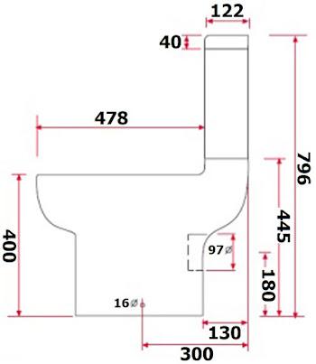 8daf7e94-3b36-4aa4-bee5-d9f9f1b0f54a.jpeg