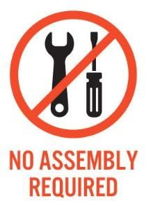 no-assembly-required.jpg