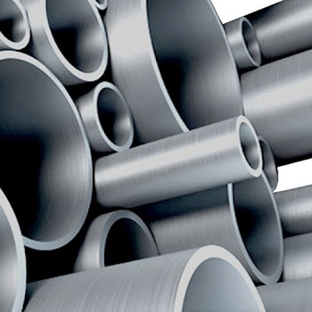 designer-radiators-carbon-steel.jpg