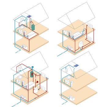 designer-radiators-compatibility.jpg