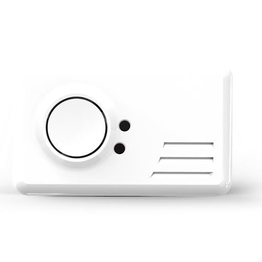 FireAngel Carbon Monoxide Alarm Battery Operated - CO-9B
