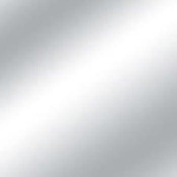 chrome-finish.jpg
