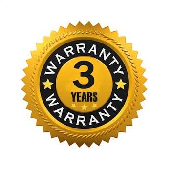3-year-guarantee.jpg