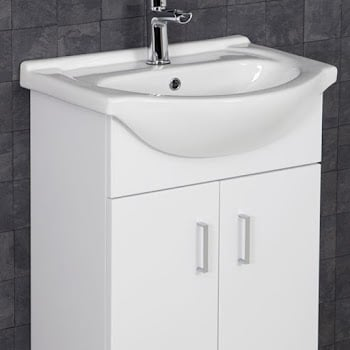 ceramic-basin-essence-vanity-units.jpg