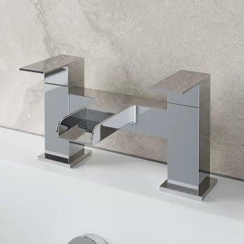 architeckt-dakota-bath-mixer-waterfall-tap-chrome.jpeg