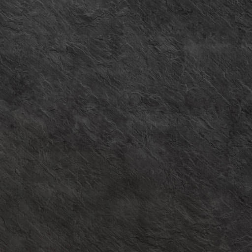 Multipanel Classic Bathroom Wall Panel Riven Slate Hydrolock Tongue and Groove 2400 x 1200mm - MP2859SHRHLTG17