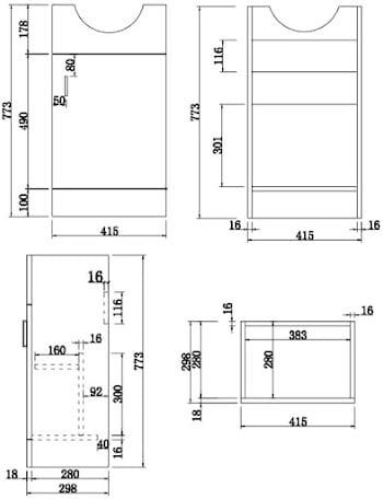 f246f904-7457-4c07-9c3e-c96f14c98c11.jpg