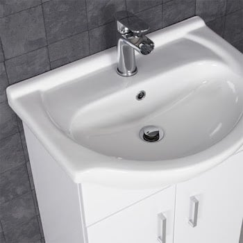 1-tap-hole-basin-essence-vanity-units.jpg